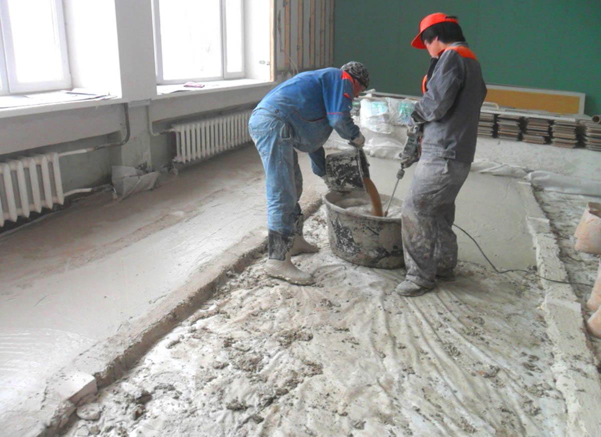 Цемент цена за кг