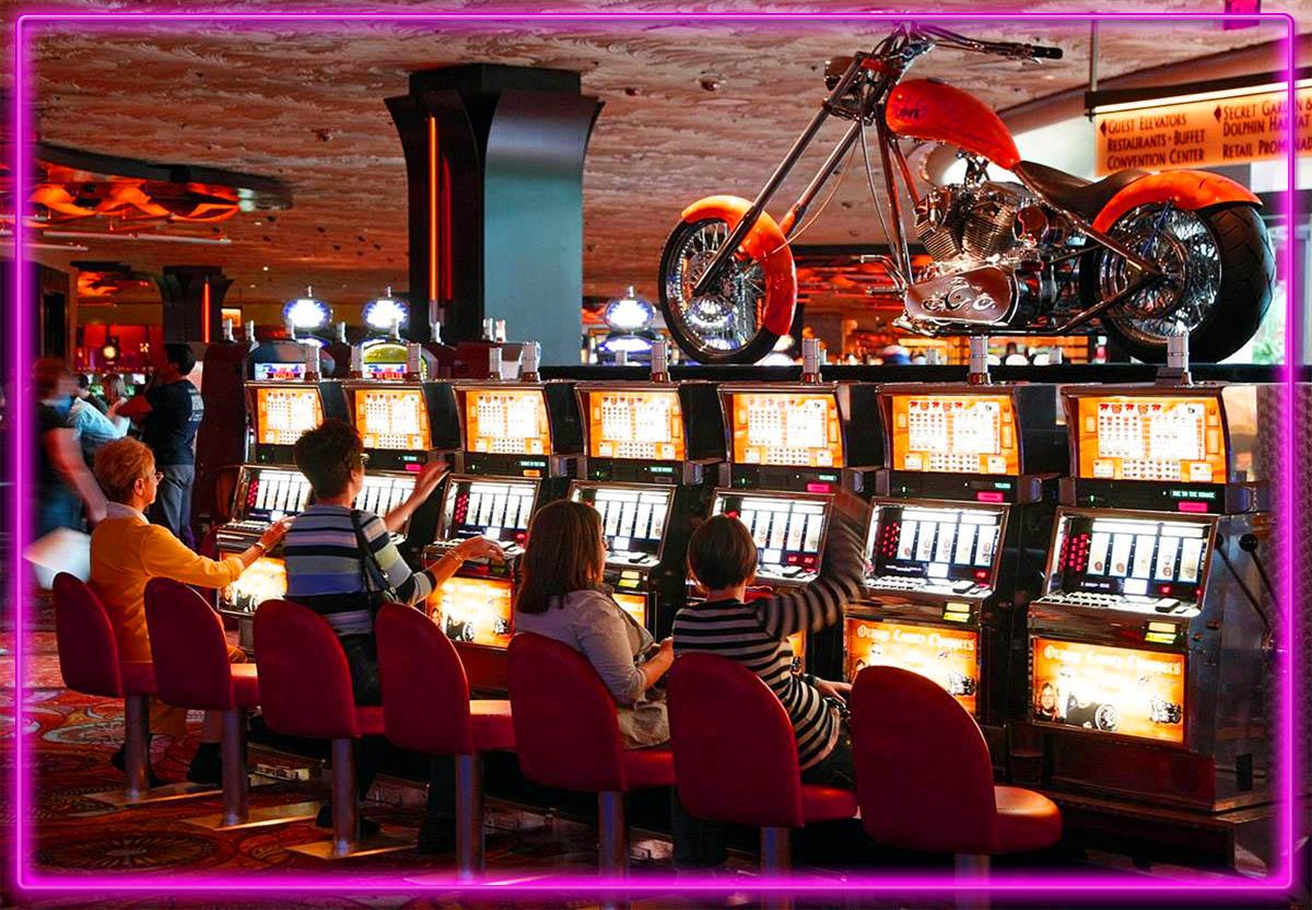 казино на деньги с бонусом за регистрацию