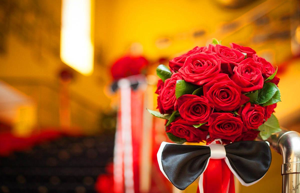 Доставка цветов по московской облас доставка цветов в екб недорого