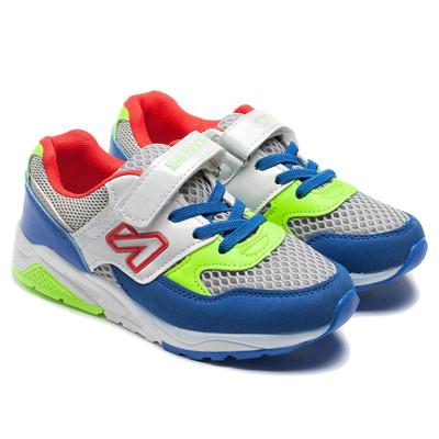Качественная обувь для детей — необходимость или роскошь?