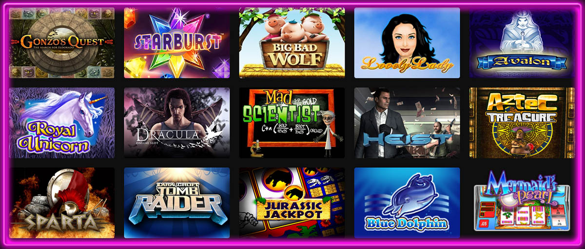 Top русских онлайн casino king casinos bonus