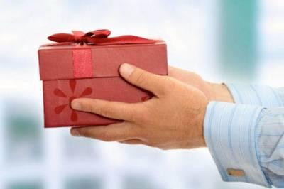 Кольца говорящие подарки женщинам на 8 марта