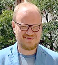 Олег Кашин - политолог