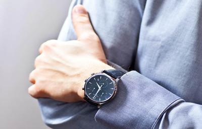 Выбор и покупка наручных часов в подарок