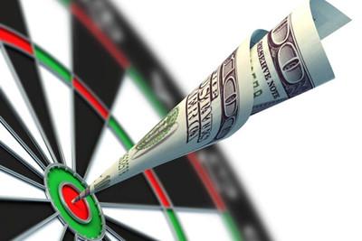 Как достать денег с плохой кредитной историей