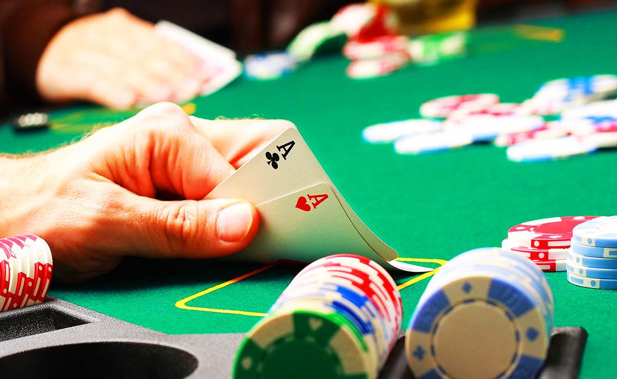 Скачать казино рояль torrent