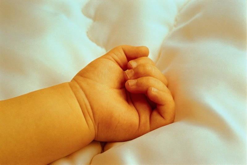 Нетрезвые родители раздавили во сне младенца в Нижегородской области