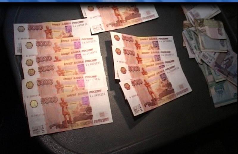 Где купить поддельные деньги в москве 1000 купюры 19