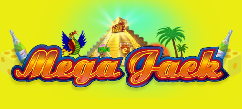 Игровые Автоматы Онлайн Бесплатно Играть Мега Джек