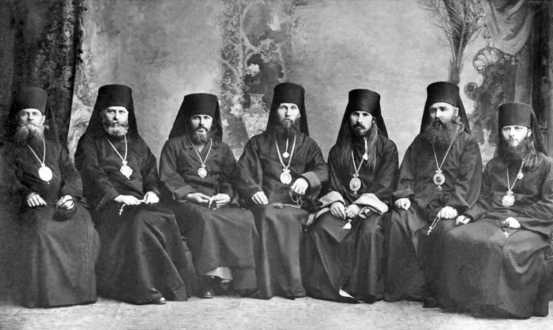купить нас в тверской епархии в 1867 году подходит