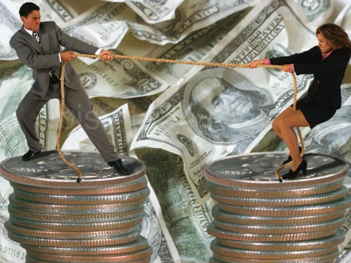 расследователей как разделить банковский вклад раздел имущества по-прежнему оставались