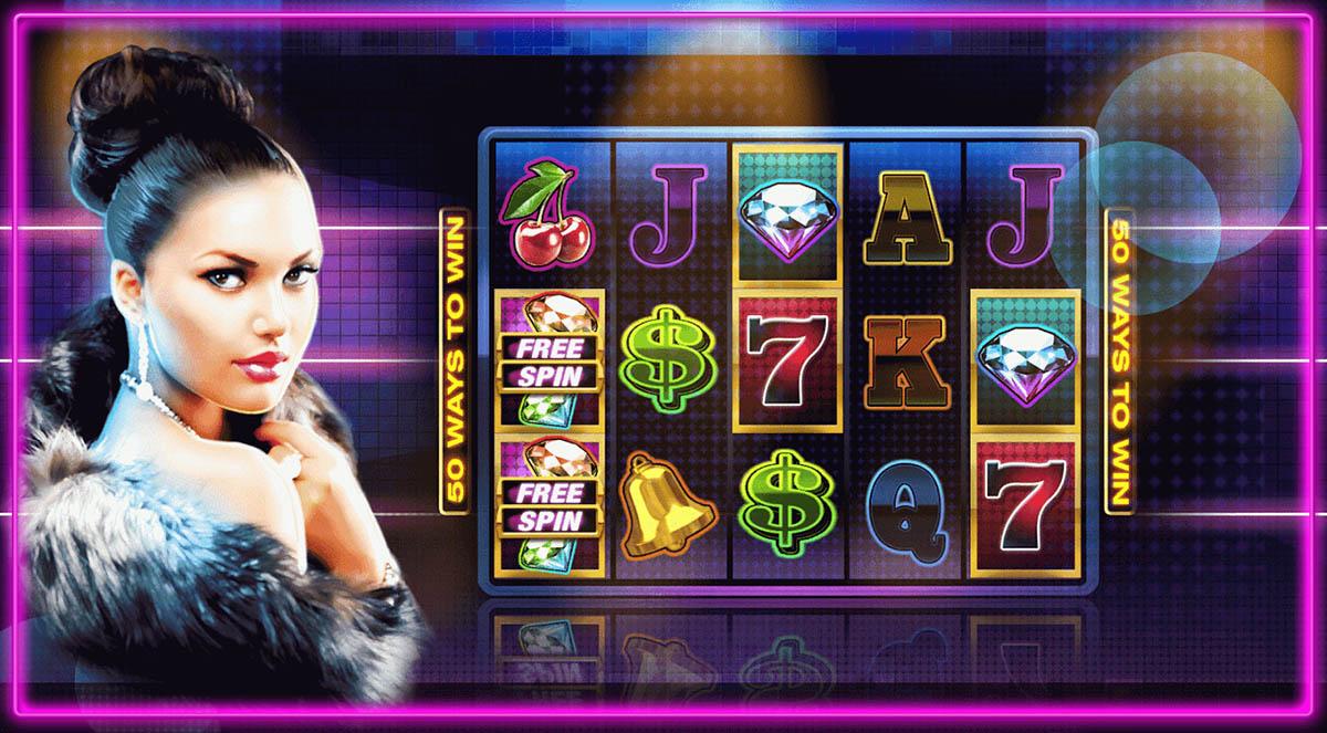 игровые автоматы azino777 com