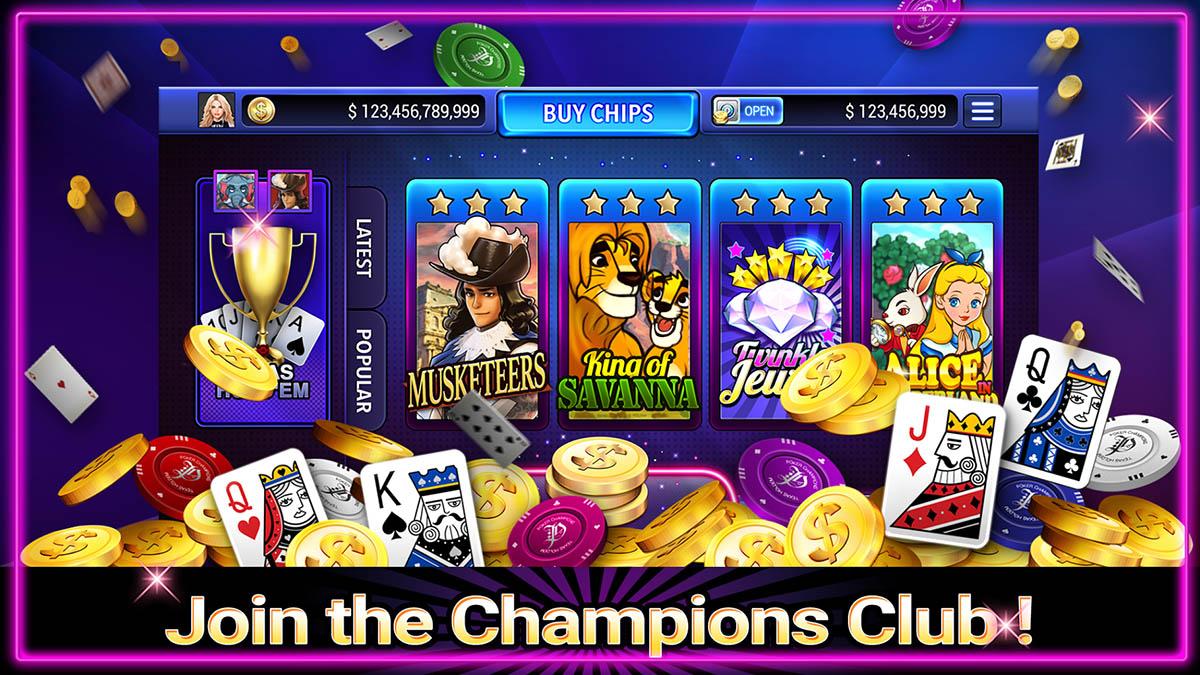 официальный сайт скачать чемпион казино на андроид москва